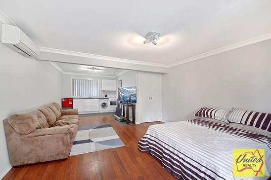 Price Guide: $825,000 (under offer)