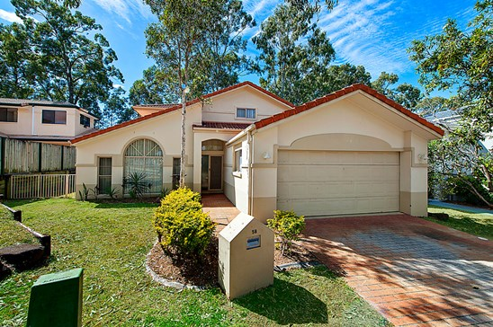Offers Over $520,000 (under offer)