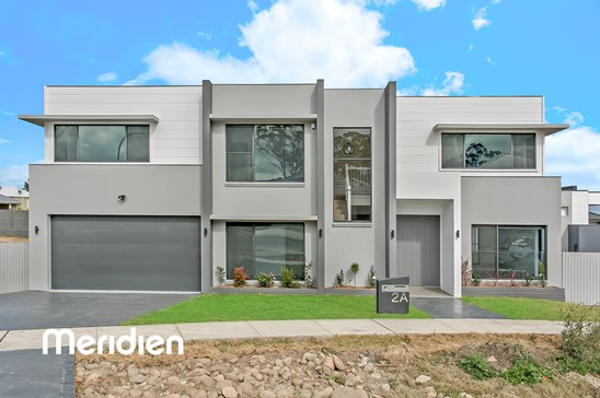 Price Guide: $1,100,000 - $1,150,000 (under offer)