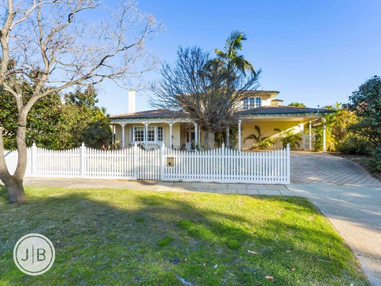 Offers Above $1.69m (under offer)
