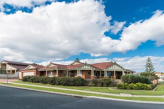 Suite Buyers in $800 000's (under offer)
