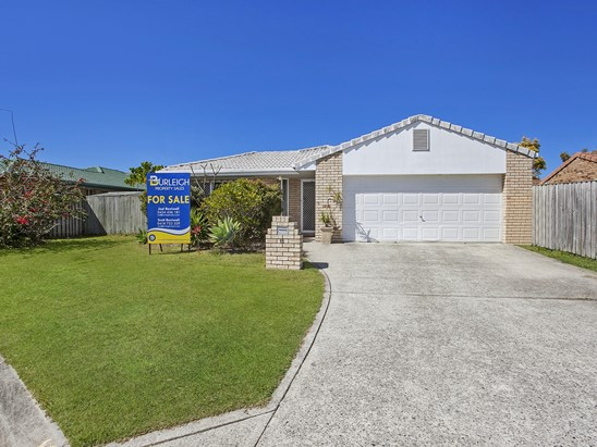 Offers From $560,000 (under offer)