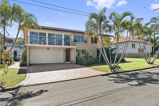 Offers Over $649,000