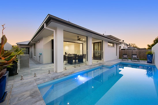 Offers over $695,000