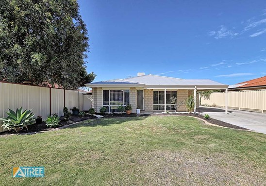 Buyers Over $329,000 (under offer)