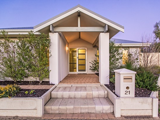 Offers from $425,000