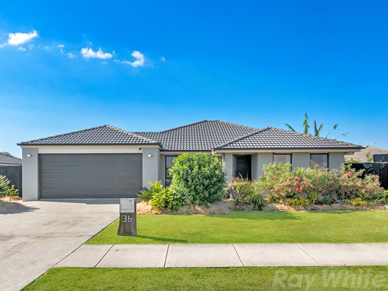 Offers Over $369,000.00