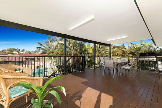 Offers Over $649,000 (under offer)