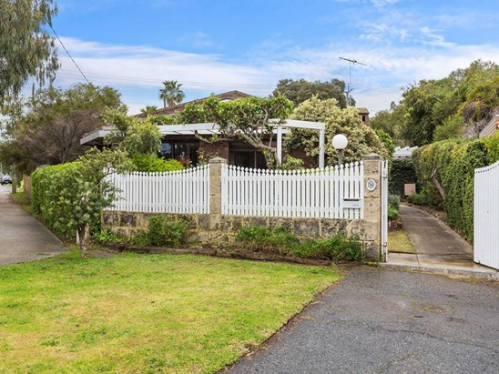 Guide $1.3m+ (under offer)