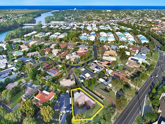 Offers from $479,000