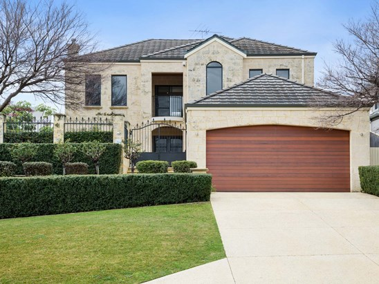 From $1,465,000