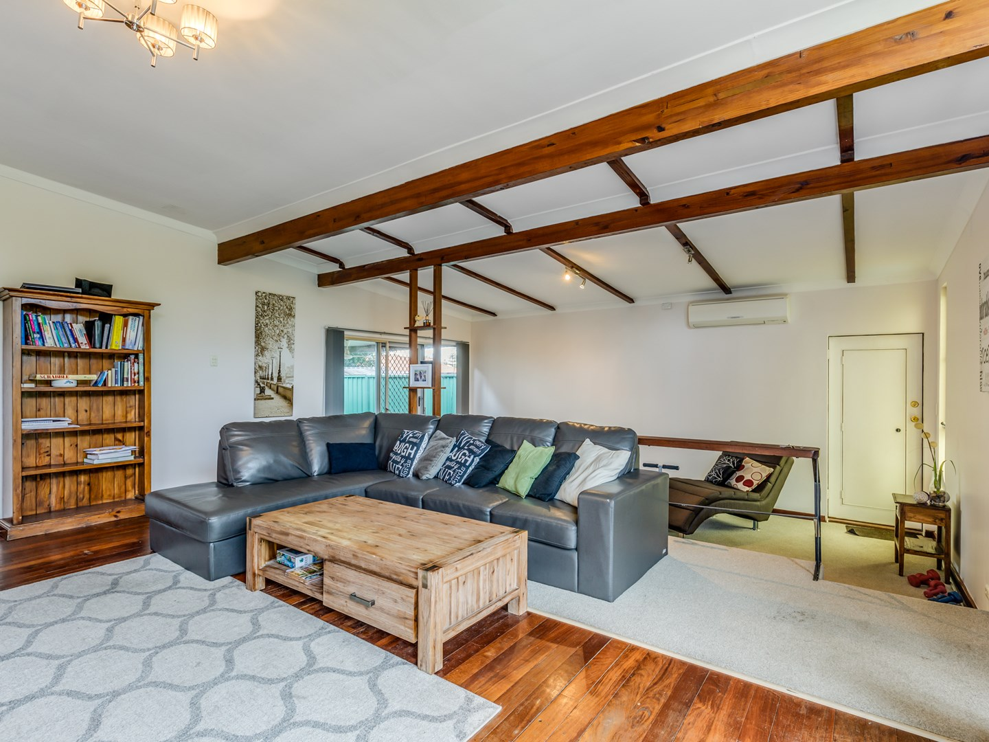 From $325,000