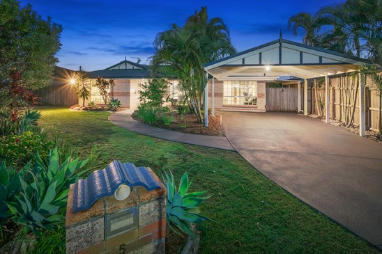 OFFERS OVER $579,000