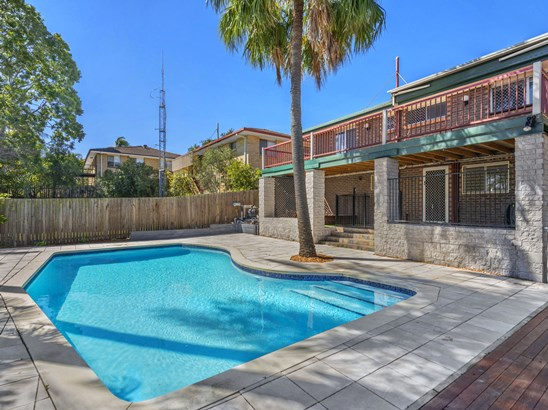 Offers Over $635,000