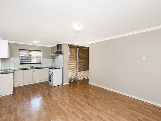 From $230,000 (under offer)