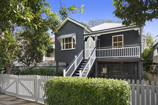 Offers over $730,000 (under offer)