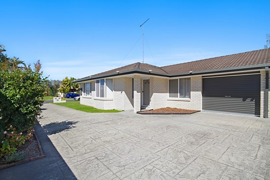 Buyer Range $435K - $450K (under offer)