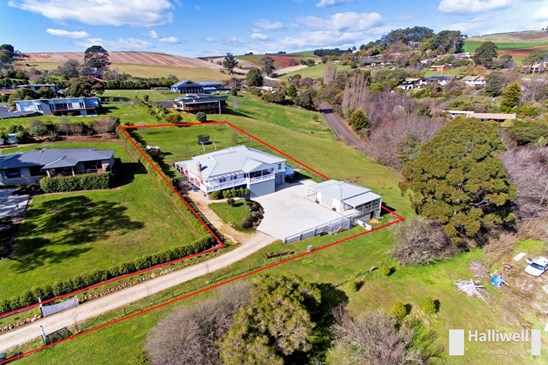 Offers Over $670,000