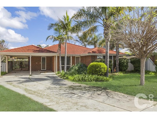 Offers above $249,000 (under offer)