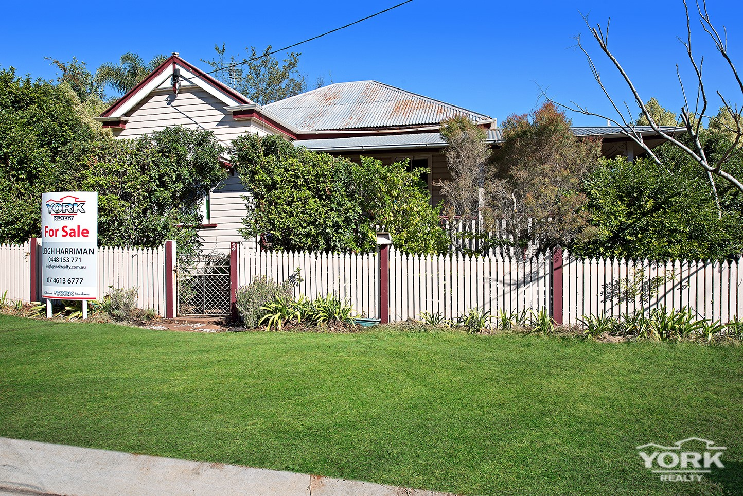 Interest from $335,000 (under offer)