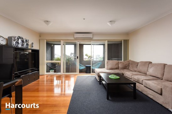 Price by Negotiation $290,000 - $310,000