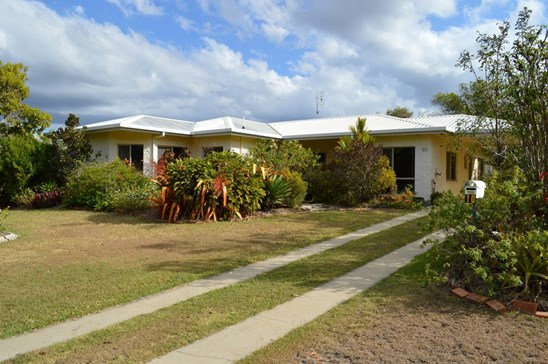 NEW PRICE $339,000 NEG