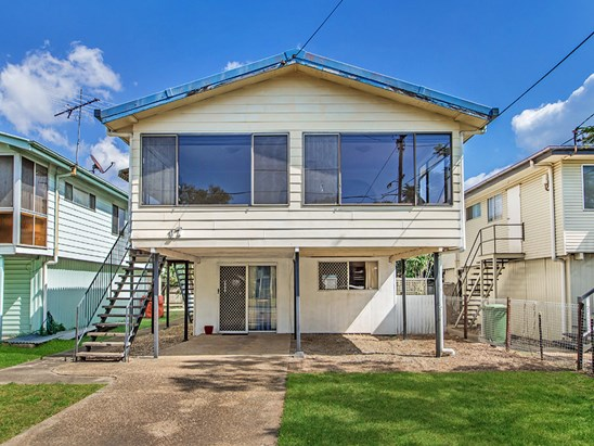 Offers over $395,000.00