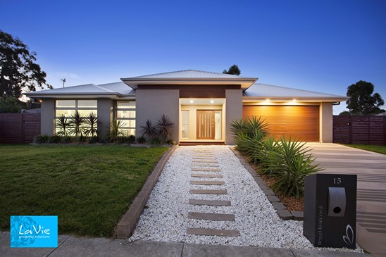NOW Offers Over $665,000 (under offer)