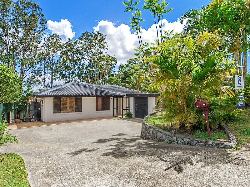 Offers Over $479,000