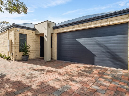 Expressions of Interest from $349,000 (under offer)