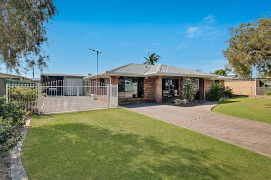 OFFERS OVER $449,000