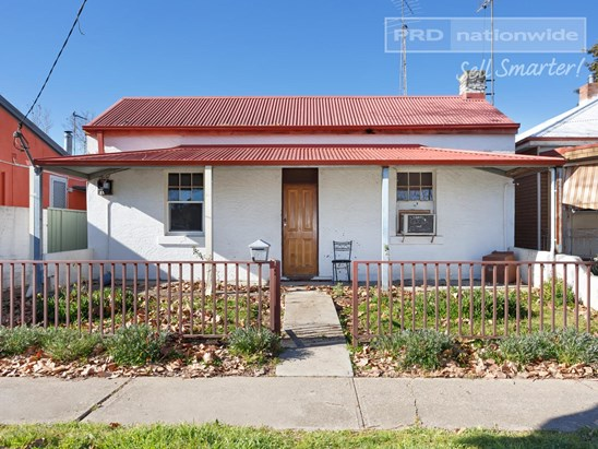 Auction on-site Saturday 30 September @ 12pm