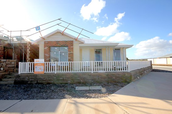 $276,000 at 80% Share** (under offer)