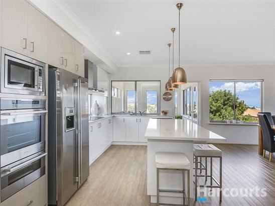 Price by Negotiation $799,000 - $849,000