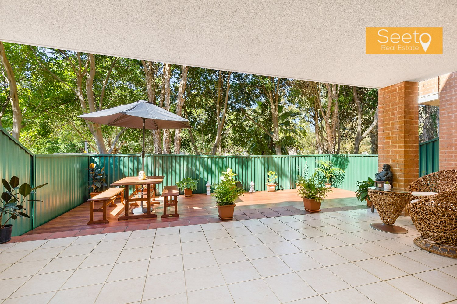 23 42 50 Hampstead Rd Homebush West NSW 2140 Image 0
