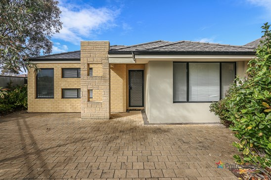 From $385,000