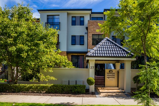 FROM $599,000 (under offer)