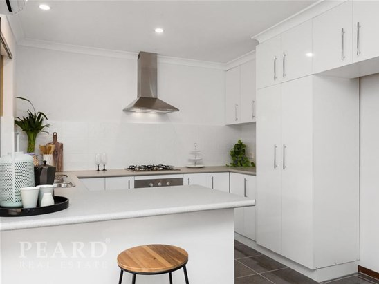 From $375,000 (under offer)