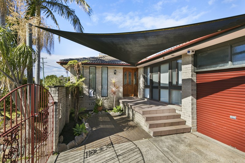 46 Captain Cook Drive, Barrack Heights NSW 2528