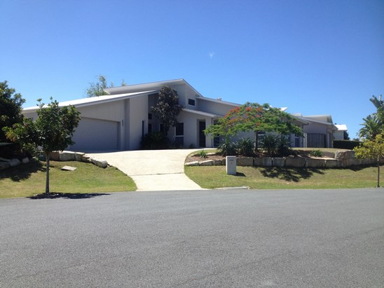 REDUCED TO SELL  $630000-$660000