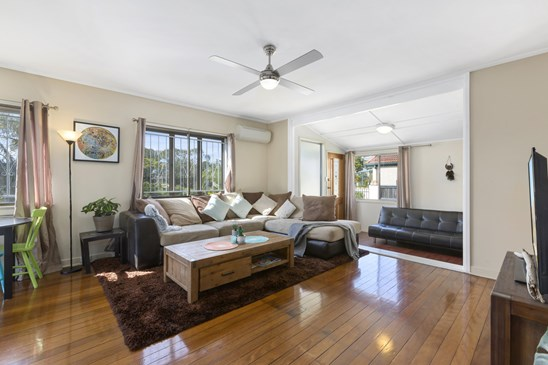 Offers from $569,000 (under offer)