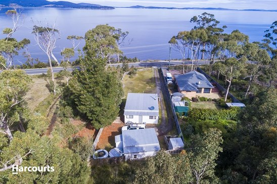 Price by Negotiation over $200,000