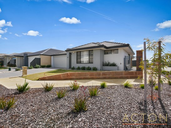 OFFERS FROM $489,000 (under offer)