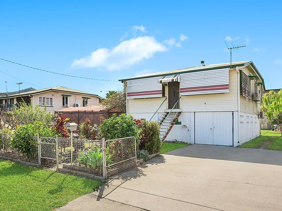 For Sale, price  guide $260,000  - $290,000