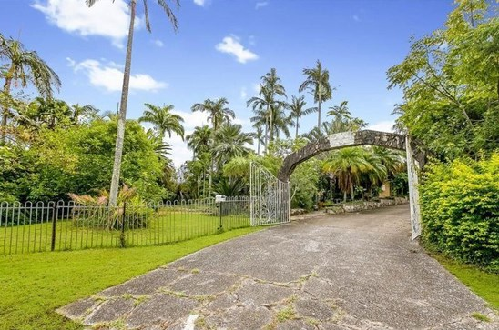 Offers 399,000+ - OPEN HOME SAT 12.30PM