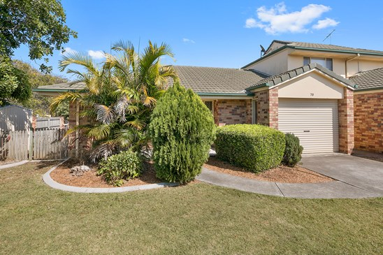 Offers over $325,000