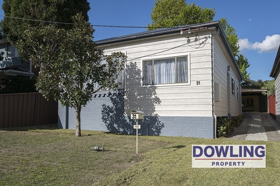 $460,000 to $500,000 (under offer)