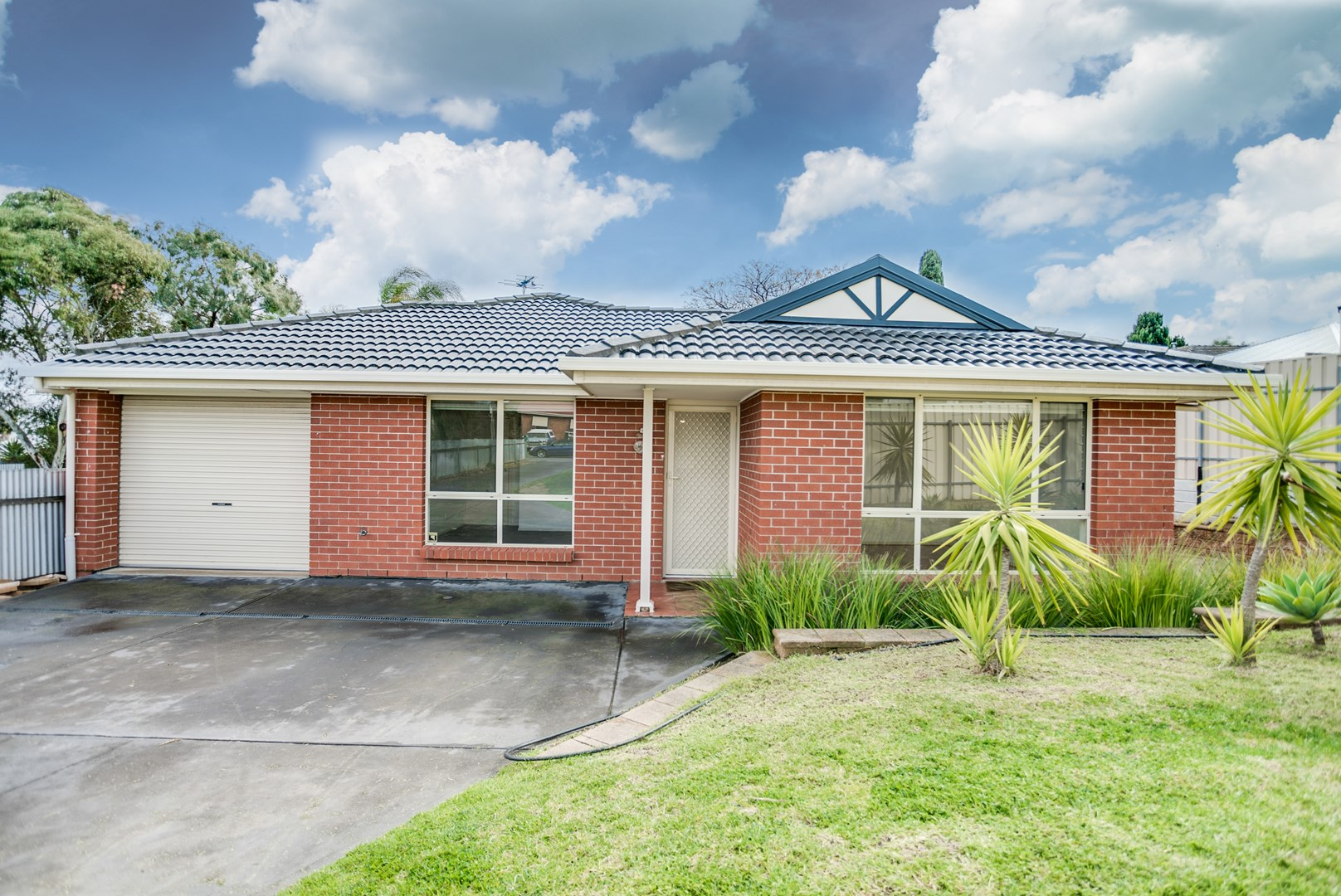 10A Fairview Terrace, Clearview SA 5085, Image 0