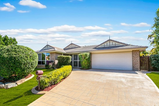 7 Gibson Place, Brookfield