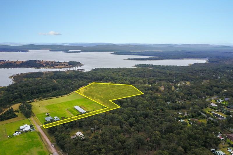 Sold Properties Port Stephens